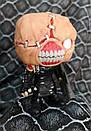 Фигурка Funko Pop  Resident Evil (Немезис), фото 3