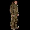 Зимний Камуфляжный костюм – Варан, фото 2