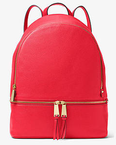 Практичный и очаровательный дамский рюкзак! В Цветах!