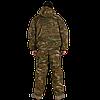 Зимний Камуфляжный костюм – Варан, фото 3