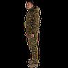 Зимний Камуфляжный костюм – Варан, фото 4