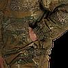 Зимний Камуфляжный костюм – Варан, фото 8