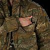 Зимний Камуфляжный костюм – Варан, фото 9