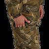 Зимний Камуфляжный костюм – Варан, фото 10