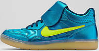 Кроссовки Nike мужские SALE   Кроссовки Nike NSW Tiempo 94 MID HP QS 667544-401(03-11-18) 40