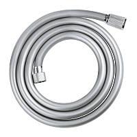 Душевой шланг 150 см Grohe Relexaflex 28151001 хром