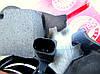 Тормозние диски AUDI A4 B6 A6 C5 PASSAT B5 , фото 3