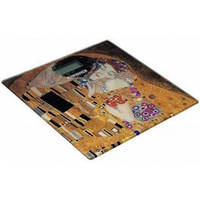 Весы напольные Климт Grunhelm BES-Klimt