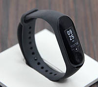 Фитнес браслет Xiaomi Mi Band3  - ОРИГИНАЛ ! / Фитнес - трекер / Ксяоми ми бенд 3 / Band 3