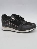 Женские кроссовки на каждый день