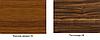 Шкаф с гардеробной секцией Статус, фото 3