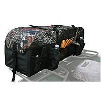Кофр для квадроцикла ARCH SERIES EXPEDITION ATV/UTV BAG (CAMO), фото 1