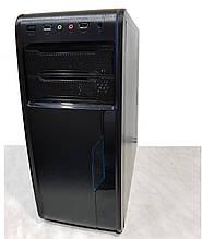 Игровой ПК Intel Core i5-3570 3.8GHz, 8Gb ОЗУ, HDD 500Gb, GTX750ti 2Gb DDR5
