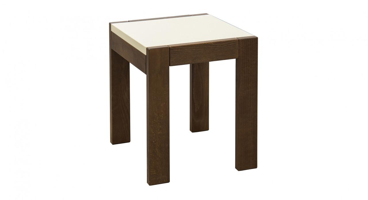 """Табуретка """"Твист"""" (4 шт.) Мебель Сервис"""