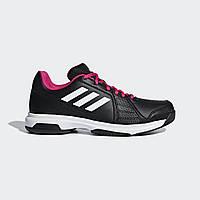 Женские кроссовки Adidas Performance Approach (Артикул: BB8081)