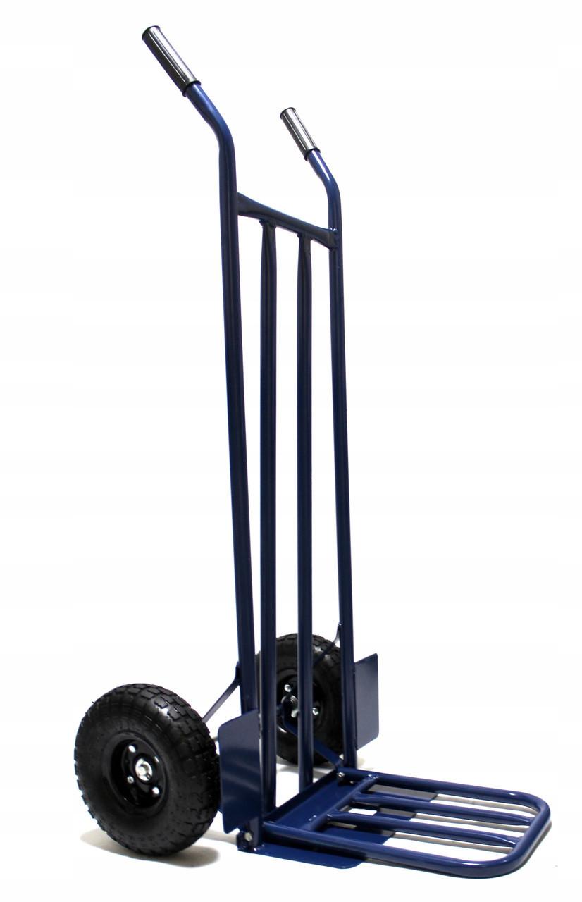 Транспортная тележка GardenLine 220kg