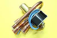 Соленоид четырехходовой /DSF-4 (24000-30000Btu)9,52мм./ 16мм