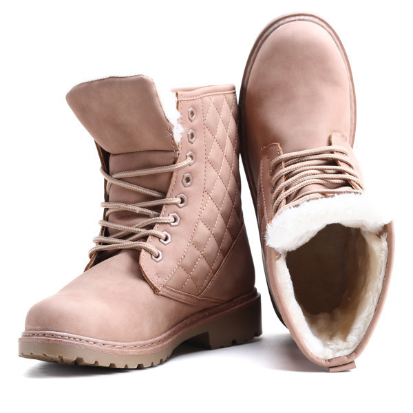 3a4b820d973c Зимние женские ботинки , выбрать из Ботинок женских заменитель. Под заказ.,  купить, ...