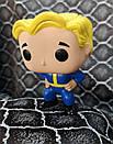 Фигурка Funko Pop  Fallout  Vault Boy, фото 2