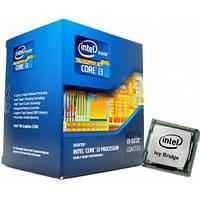 Процессор INTEL Core™ i3 3220, BX80637I33220, s1155