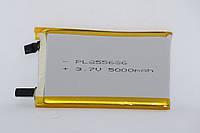 Аккумулятор литиевый призматический PL855686 TP-5000