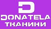 Интернет-магазин ткани Donatela