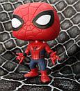 Фигурка Funko Pop  Человек-паук (Spider-Man), фото 2