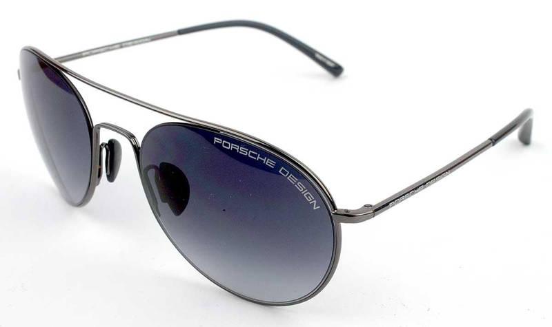 Солнцезащитные очки Porsche design P8608 C  продажа, цена в Харькове ... dc017d7d016