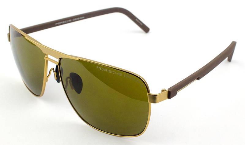 Солнцезащитные очки Porsche design P8639 D  продажа, цена в Харькове ... 7c53cc7a078