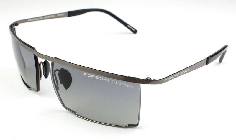 Солнцезащитные очки Porsche Design P8928-S-C  продажа, цена в ... 0ee8a16025c