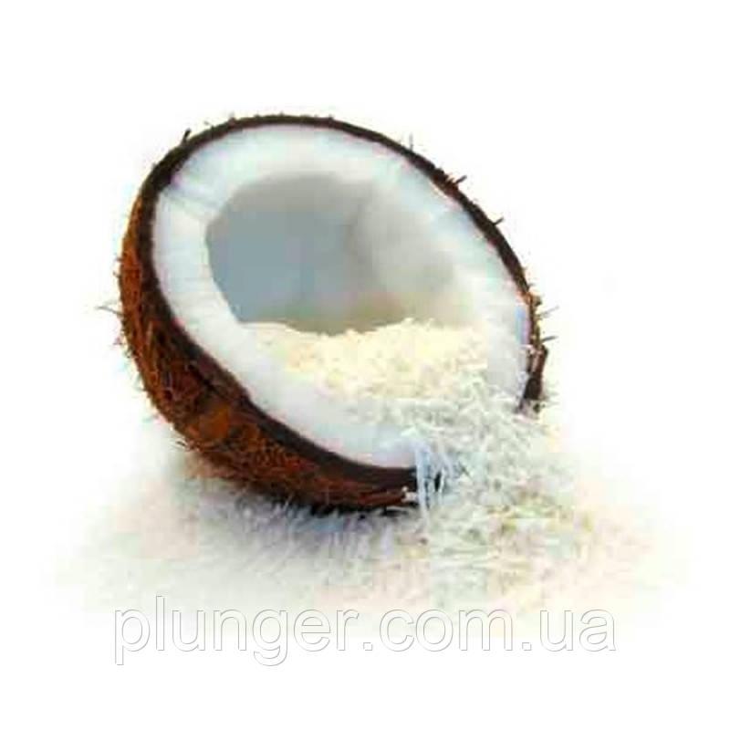 Стружка кокосова Medium (середня) 100 г
