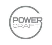 Угловые шлифовальные машины Powercraft