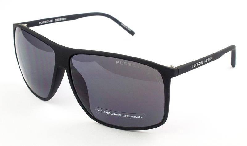 Солнцезащитные очки Porsche Design P8594-A  продажа, цена в Харькове ... ac31fd23227