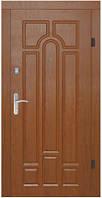 Двери РЕГИОН - Б11 (золотой дуб)