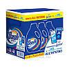Гель для прання кольорової білизни Dash Actilift 4.9 л 72 стир