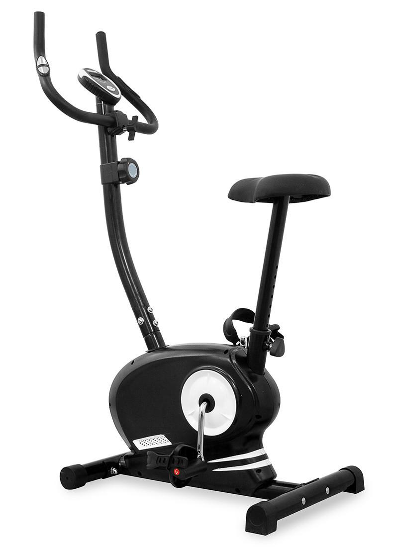 Велотренажер SCUD YANK маховик 7 кг