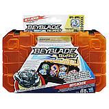 Кейс для бейблейдов beyblade burst beylockerburst, фото 2