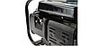 Генератор бензиновый KELTIN 950W, фото 4