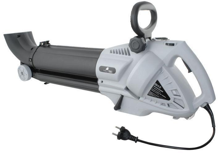 Листовой вентилятор 3000 Вт