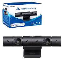 Камера для PlayStation v2 (9845355)