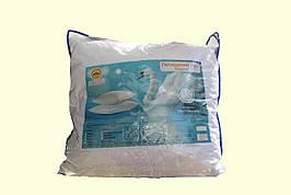 Подушка Лебяжий Пух 40*60 ARDA Company