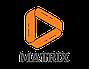 MATRIX - футбольная форма