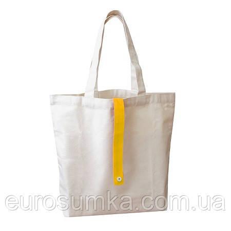 Промо сумка с логотипом