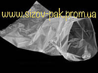 Мешки для засолки 65Х100 (100 микрон,100 штук в пачке)