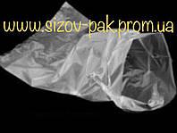 Мешки для засолки 65Х100 (70 микрон,100 штук в пачке)