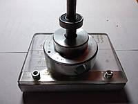 Кондуктор для мебельной петли диаметр 35 мм