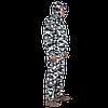Зимний Камуфляжный костюм – Белая ночь, фото 7