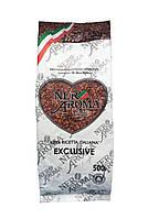Кофе растворимый Nero Aroma 100% арабика 500 г  (exclusive), фото 1