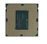 Процессор Intel Celeron G1840, Haswell, фото 2
