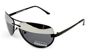 Очки Антифары Everon
